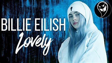 billie eilish khalid lovely punk  pop cover youtube