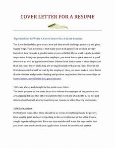 cover letter for applying for master degree - sample cover letter masters program grad school cover