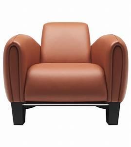 De Sede Sessel : sessel chaise longue milia shop ~ Eleganceandgraceweddings.com Haus und Dekorationen