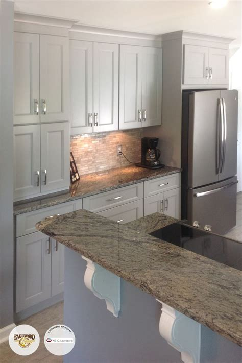 17 best images about kitchen on soapstone