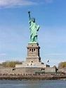 Statue of Liberty | New York Sightseeing