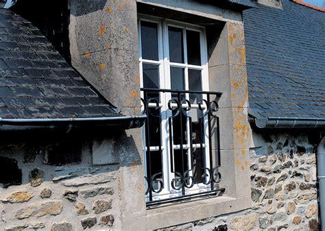 Fabriquer Un Garde-corps De Fenêtre