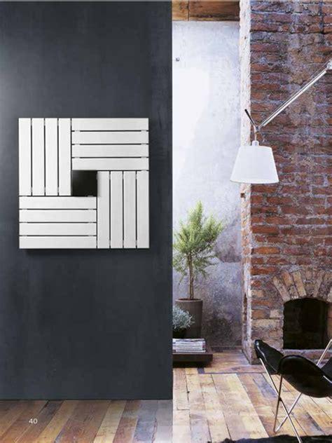 Heizkörper Flach Design by Designer Heizk 214 Rper Piazza Flache Heizk 246 Rper Senia