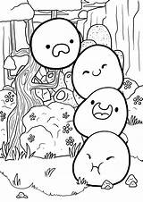 Coloring Pages Colouring Slime Rancher Printable Sheets Drawing Slimerancher Darlings Star Hatchimals Ranchers Adults Imgur Getcolorings Axialentertainment Mar sketch template