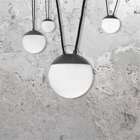 e2 contract lighting products modern 4 pendant light