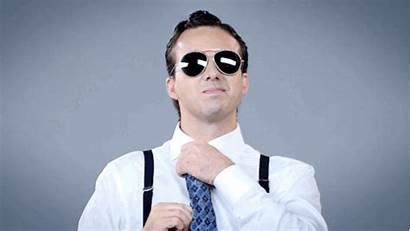 Under Glasses Mens Eyewear Evolution Minutes Three