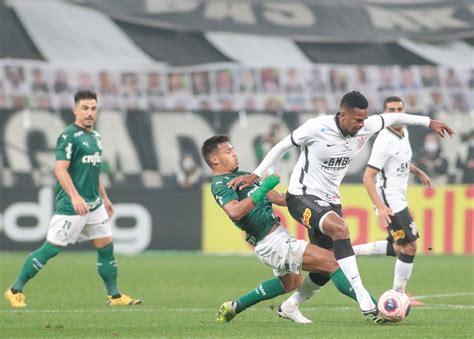 FPF define grupos do Campeonato Paulista de 2021- OVALE