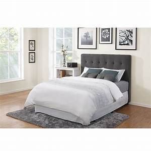Discount teen storage beds
