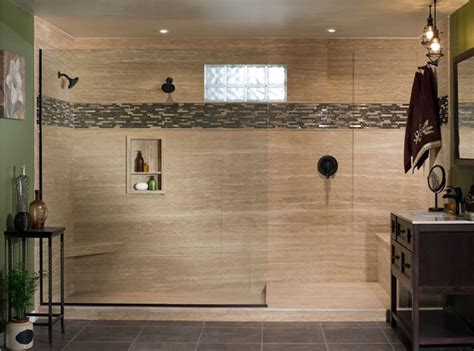 natural stone showers dallas fort worth shower panels