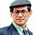 Charles Sobhraj Bio, Affair, Married, Wife, Net Worth ...