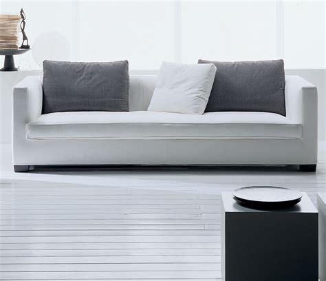 mobili mobel tiziano mobili mobel tv room modern furniture stores