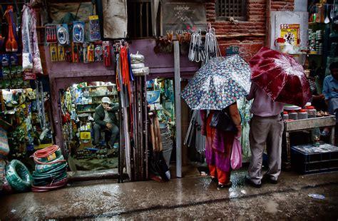Window Shopping by Window Shopping Himalayan Workshops