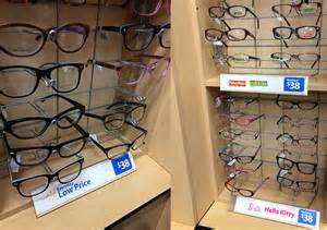 designer for less designer style frames at walmart gublife