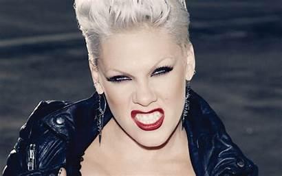 Song Pink Singer Moore Alecia Nk Tattoos