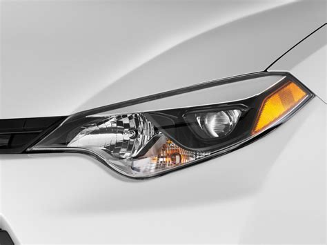 2014 toyota corolla headlight replacement autos post