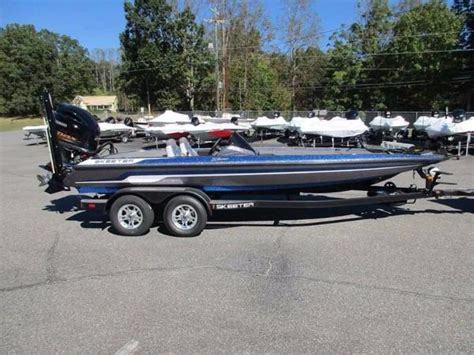 Boat Trader Nc by Page 1 Of 227 Boats For Sale In Carolina