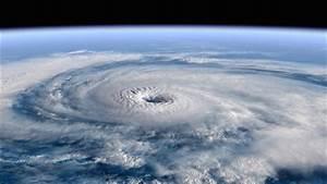 Wann Ist Ein Kürbis Reif : wann ist ein hurrikan ein hurrikan ~ Lizthompson.info Haus und Dekorationen