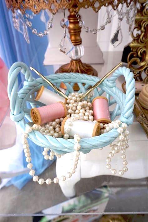 dress making supplies  fairy godmother cinderella