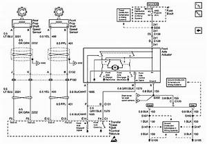 1997 Gmc 1500 4x4 Wiring Diagram