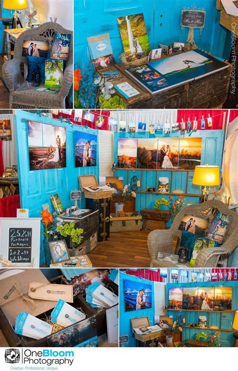 17 best images about bridal show booth ideas for