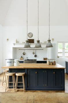 dark blue kitchen cabinets images   modern kitchens decorating kitchen diner
