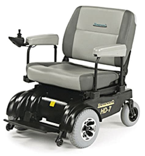 hoveround power chair accessories hoveround 174 hd 7 parts hoveround 174 parts all mobility