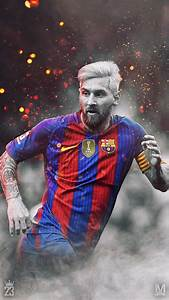 Image Gallery messi 2017 wallpaper