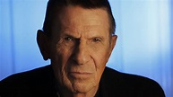 Leonard Nimoy remembered as 'more than Mr. Spock' as ...