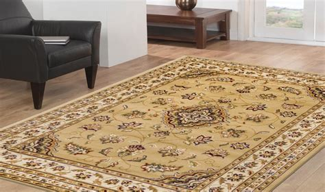 grand tapis de cuisine tapis grand salon cuisine naturelle