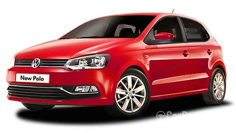 Volkswagen Polo Backgrounds by Volkswagen Polo 2016 1 6 Mpi In Malaysia Reviews