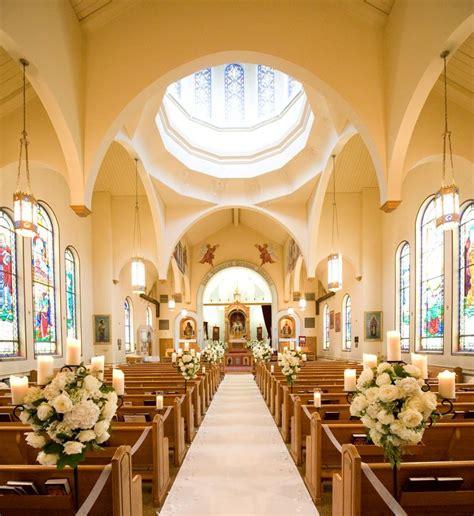 Armenian Catholic Churches Montgomery County Phil Kramer