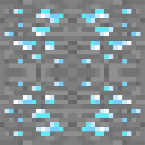 minecraft block  diamond google search  images
