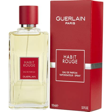 habit eau de toilette habit eau de parfum fragrancenet 174