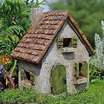 Amazon.com : Grasslands Road Assortment Road Fairy House