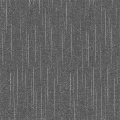 textured plain wallpaper wallpaper bits