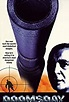Doomsday Gun (TV Movie 1994) - IMDb