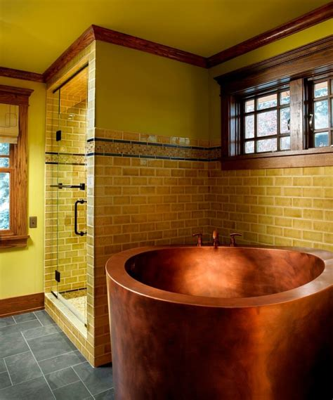 Japanese Tub by 19 Japanese Soaking Tubs That Bring The Ultimate Comfort