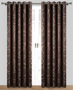 28 chocolate brown and teal curtains curtains what