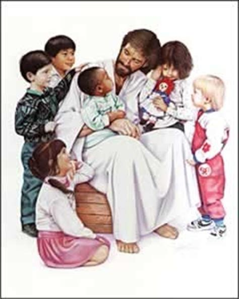 parkwood christian fellowship preschool 22 best images about portrait artist darrell tank on 174