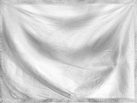 ~alxfa's open source flag texture (original + 4 new