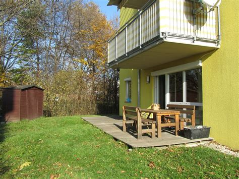 Wohnung Mit Garten Mieten Graz by Ruhige Wohnung Mit Kleinem Garten Graz Kurzzeitwohnen