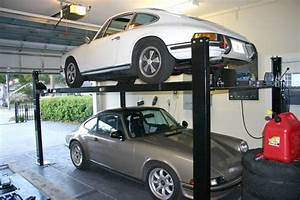 Prix Location Garage : quel pont l vateur pour notre garage ~ Medecine-chirurgie-esthetiques.com Avis de Voitures