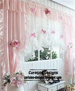 modern curtain designs ideas for kitchen windows 2014 With unique kitchen curtain ideas