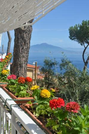 Hotel Residence Le Terrazze Sorrento by Hotel Residence Le Terrazze Sorrento Italy Reviews