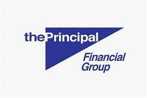Principal Financial Profit Tumbles but Tops Forecasts
