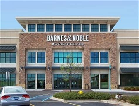 barnes and noble staten island barnes and noble hours today barnes and noble hours today