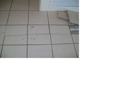 flooring joints engineered flooring engineered flooring expansion joints