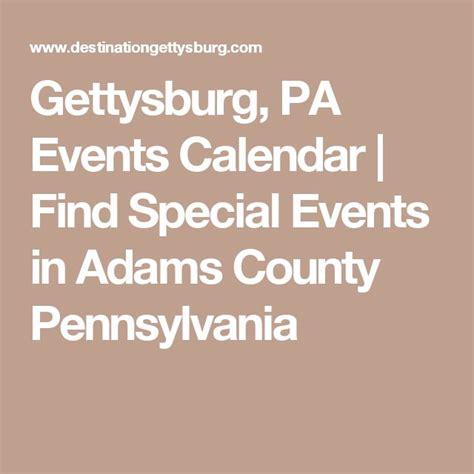 ideas event calendar pinterest calendar