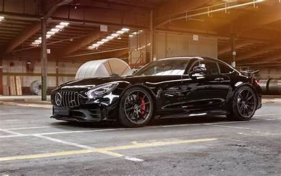 Amg Mercedes Gt 4k Competition Benz Wallpapers