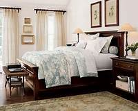 master bedroom bedding Bedding for master bedroom - large and beautiful photos. Photo to select Bedding for master ...